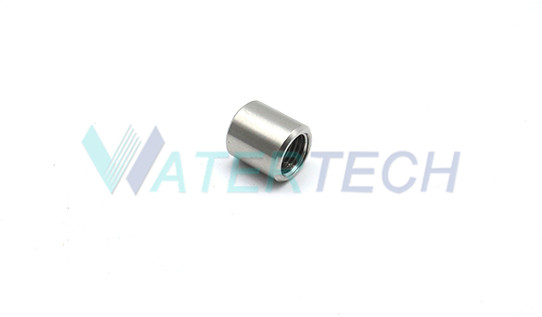 WT A-2839 COLLAR;3/8 IN waterjet spare parts