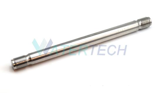 WT 020078-1 Low Pressure tie rod of Waterjet Intensifier 87k Part