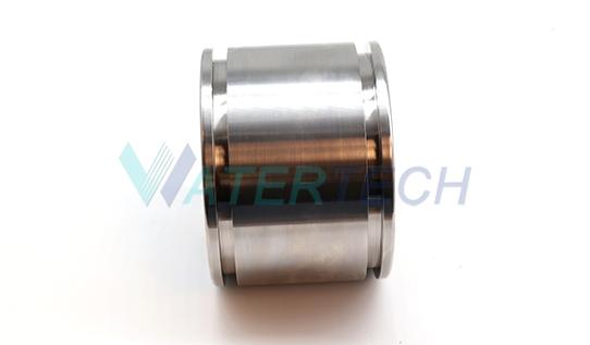 WT 020080-1 Waterjet Intensifier 87k Part The Piston
