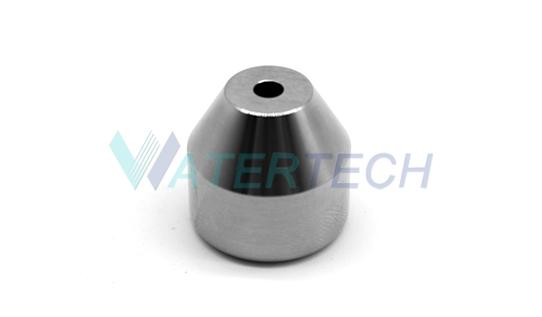 WT 014388-1 Waterjet 87K Intensifier Check Valve Seat