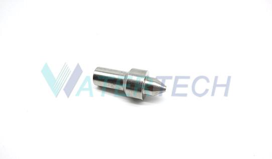 WT A-0784-3 PLUG;60 KSI;9/16 IN