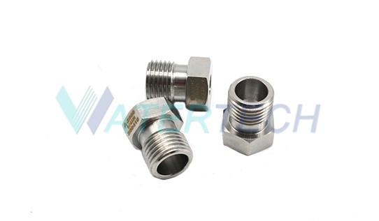 WT A-2866 GLAND;60 KSI;1/4 IN