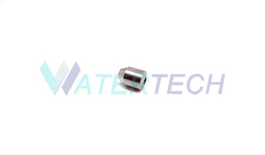 WT A-9425 INSERT;60 KSI;9/16 IN
