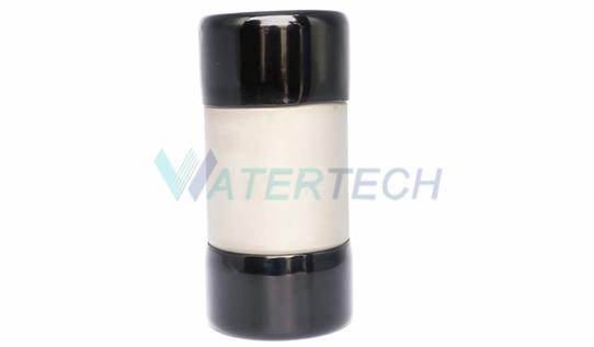 WT007038-3 60K Water Jet Intensifier Parts High Pressure Cylinder