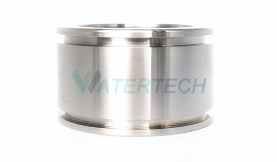 WT007026-1 60K Water Jet Intensifier Parts Piston