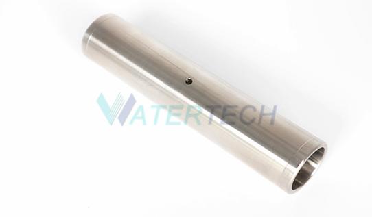 WT B-1002-2 60K Water Jet Intensifier Parts High Pressure Sleeve