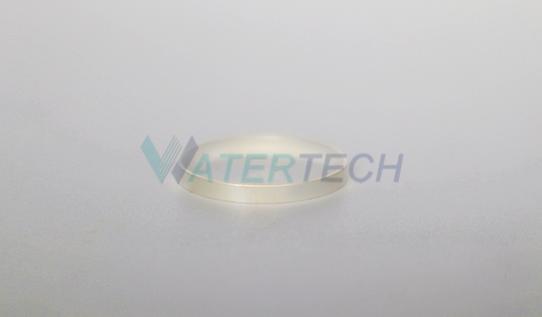 WT004407-1 60K Water Jet Intensifier Parts High Pressure Seal Hoop