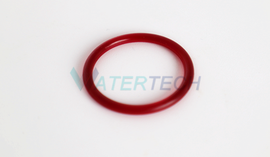 WT B-8075-119 60K Water Jet Intensifier Parts High Pressure Seal Ring