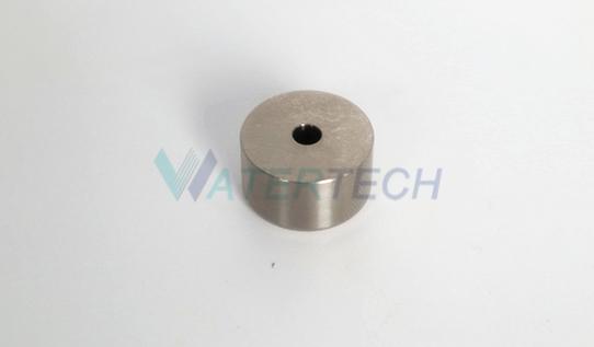 WT004382-1 60K Water Jet Intensifier Parts Check Valve Seat
