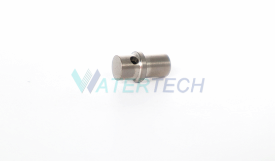 WT005917-1 60K Water Jet Intensifier Parts Check Valve Outlet Poppet
