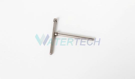 WT B-1702-1 Water Jet Intensifier Parts Firing Pin