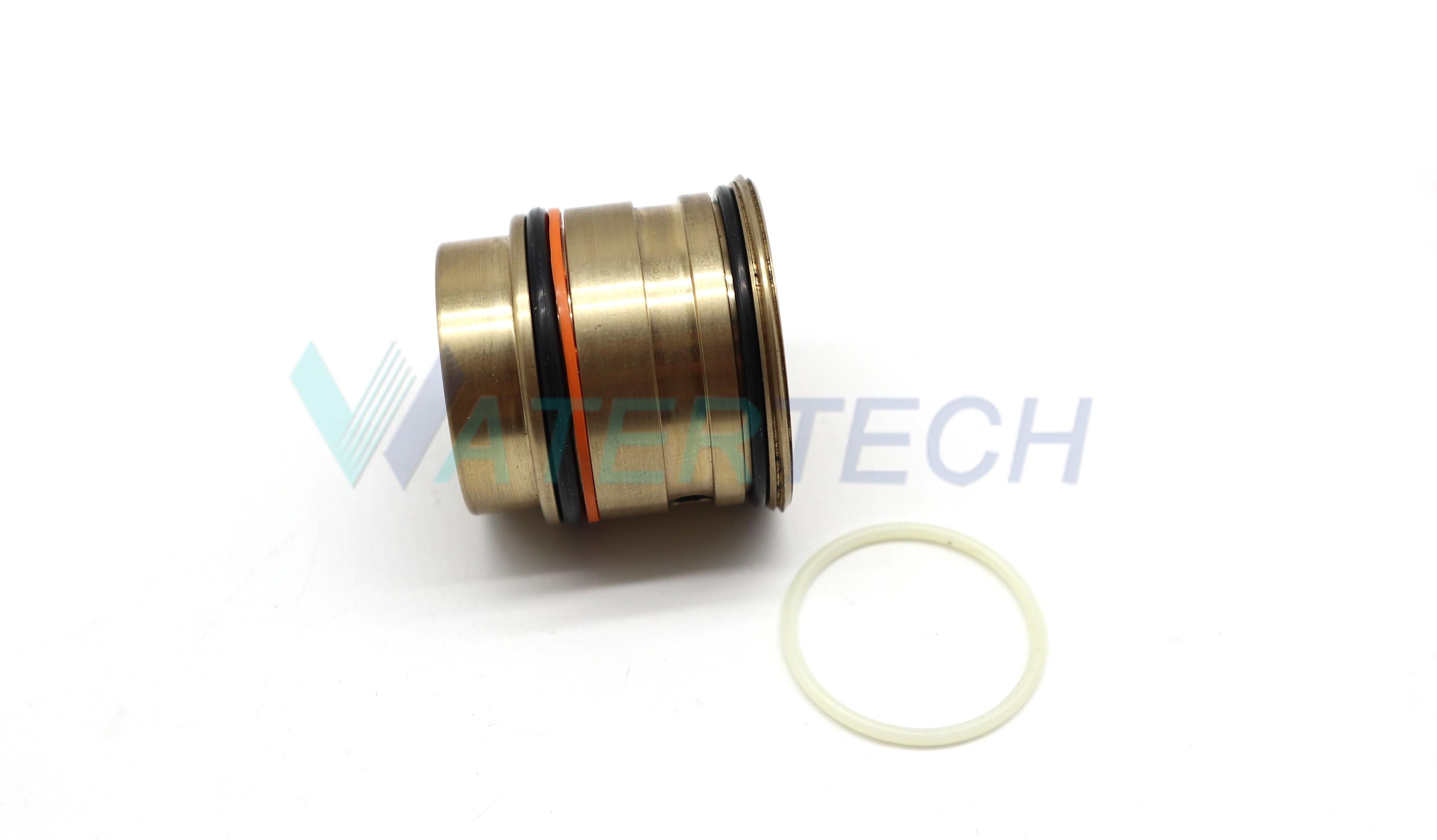 WT 05130091 Hydraulic Seal Cartridge for Waterjet Intensifer