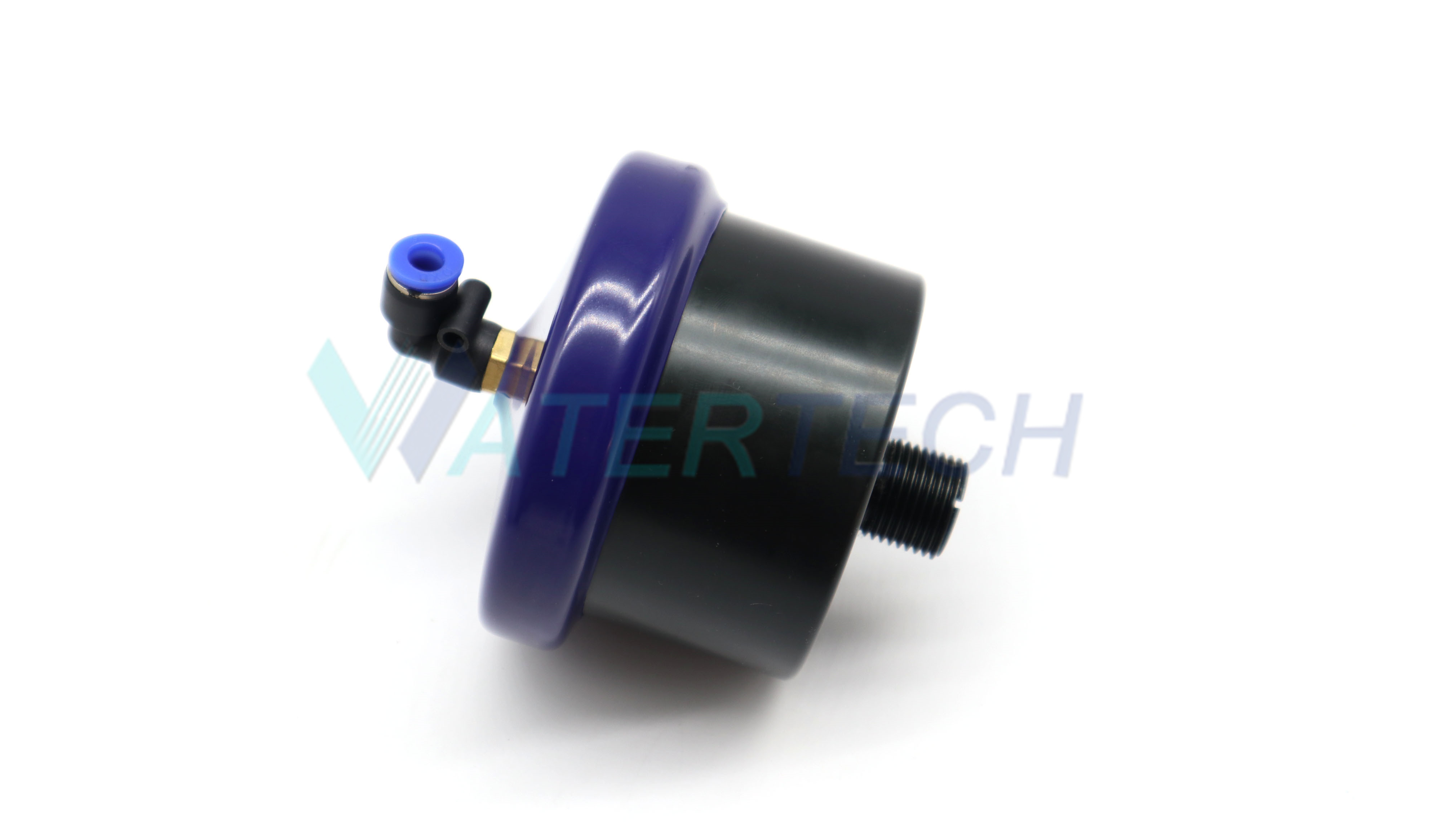 WT 10177855 High Pressure Normally Closed Actuator Assembly