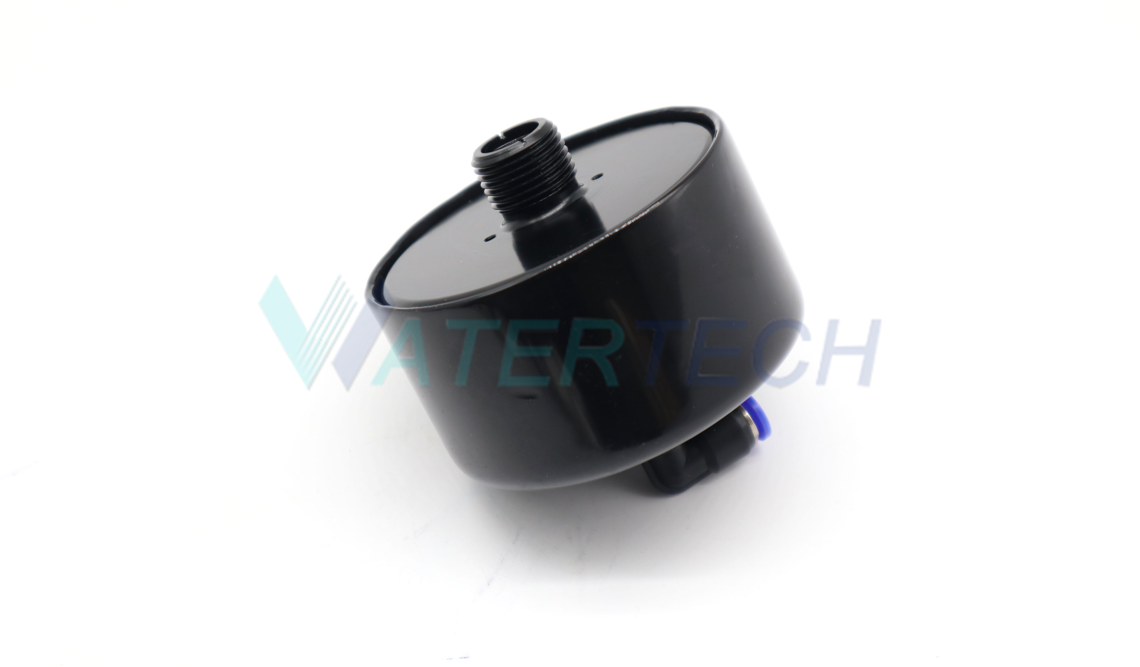 WT 10189553 HP Normally Open Actuator Assembly