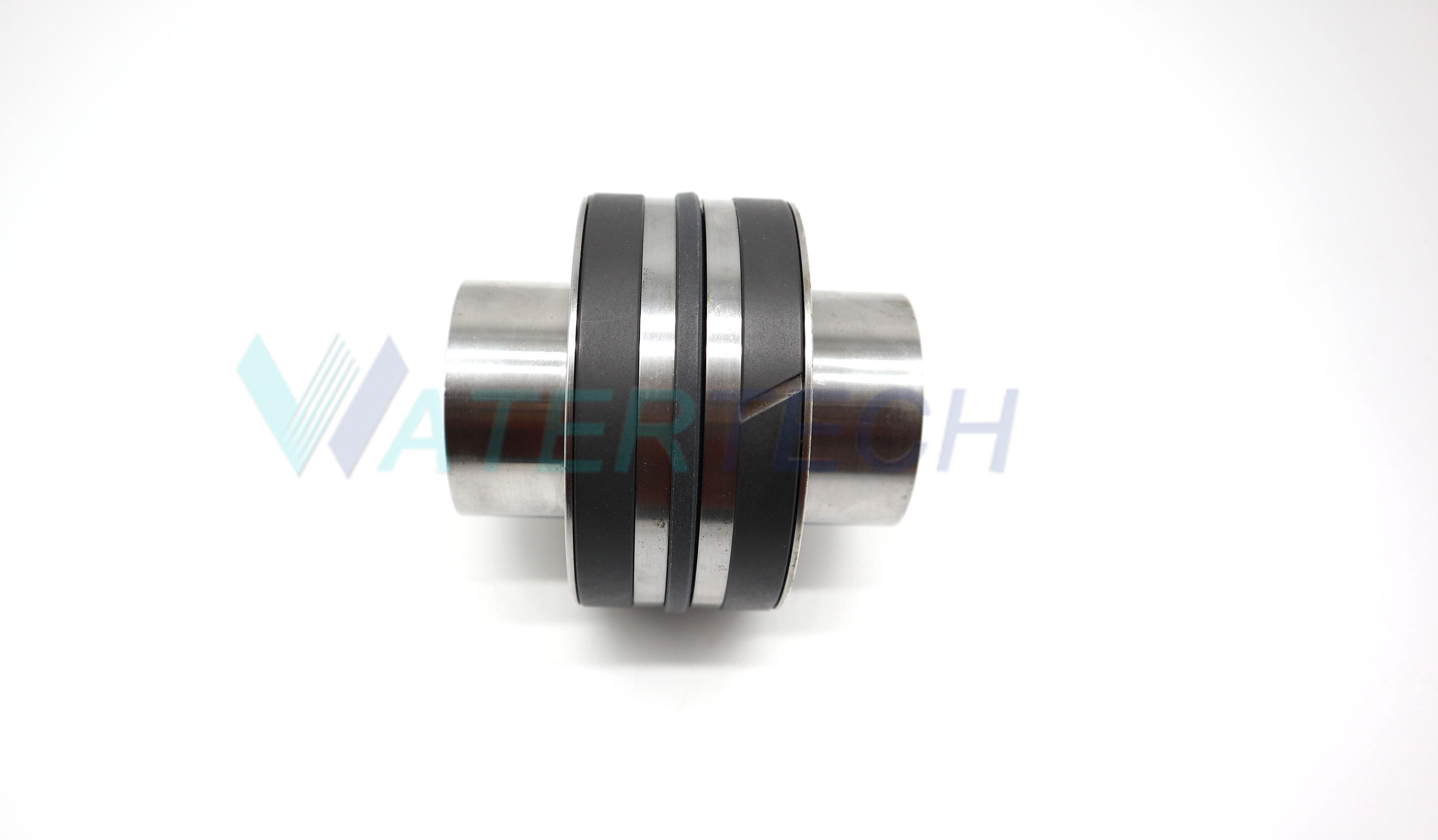 WT 05132253 HP Hydraulic Piston Assembly