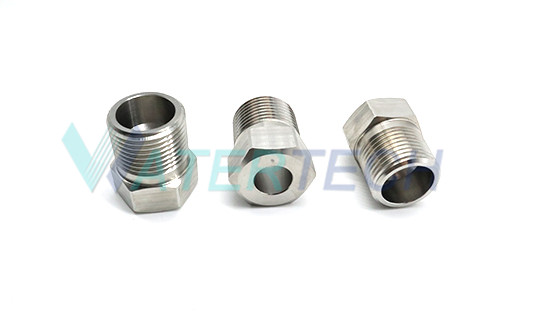 WT A-3950 GLAND;3/8 IN
