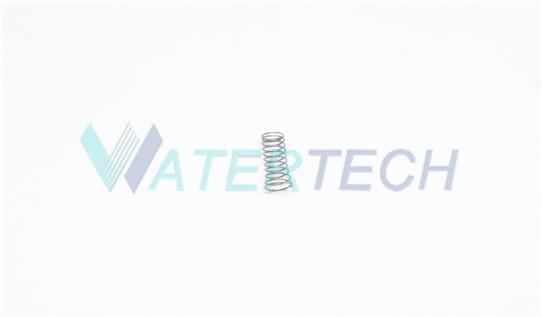 WT 05147863 Spring, Check Valve
