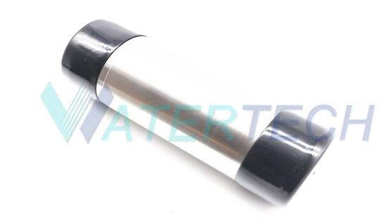 WT 20479503 HP Cylinder