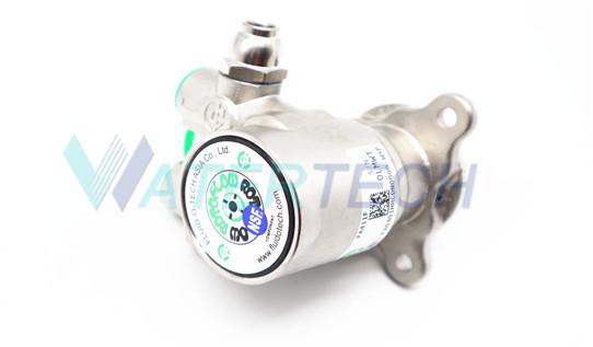 WT 49887094 Water Pump, Vane, 200 psi