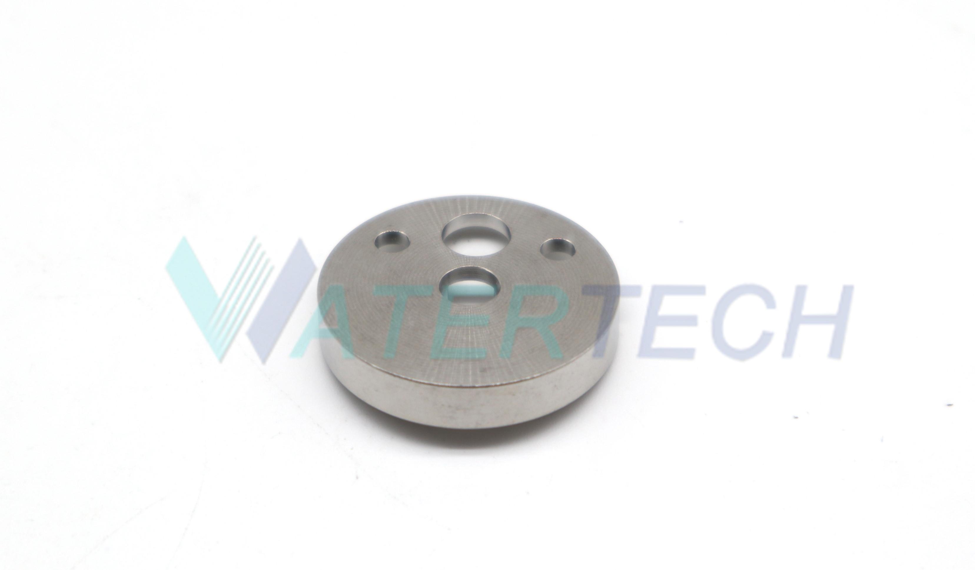 WT 20474391  .875 Plunger HP Poppet Retainer