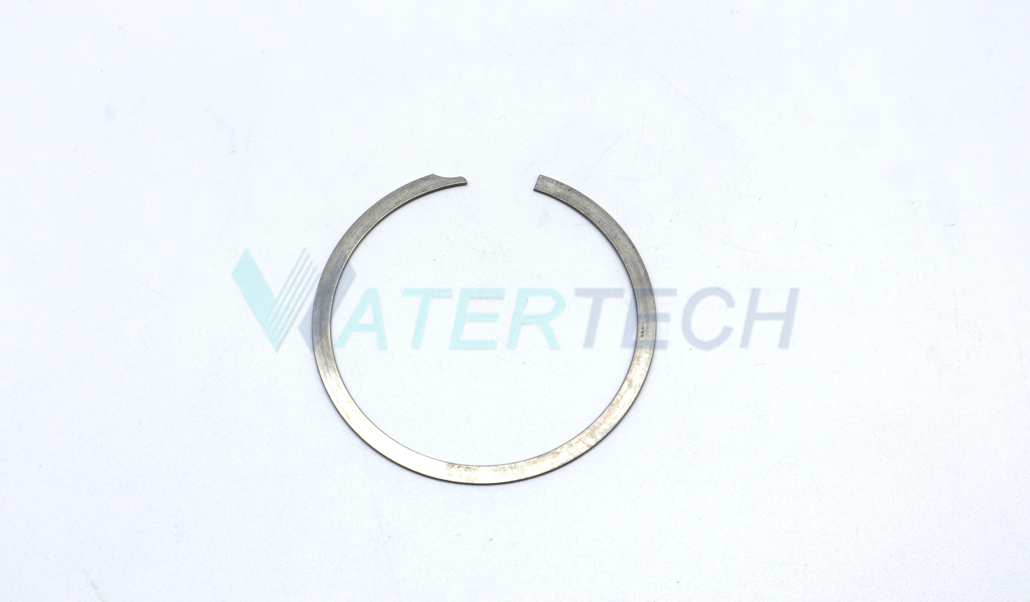 WT 05034798 Retaining Ring