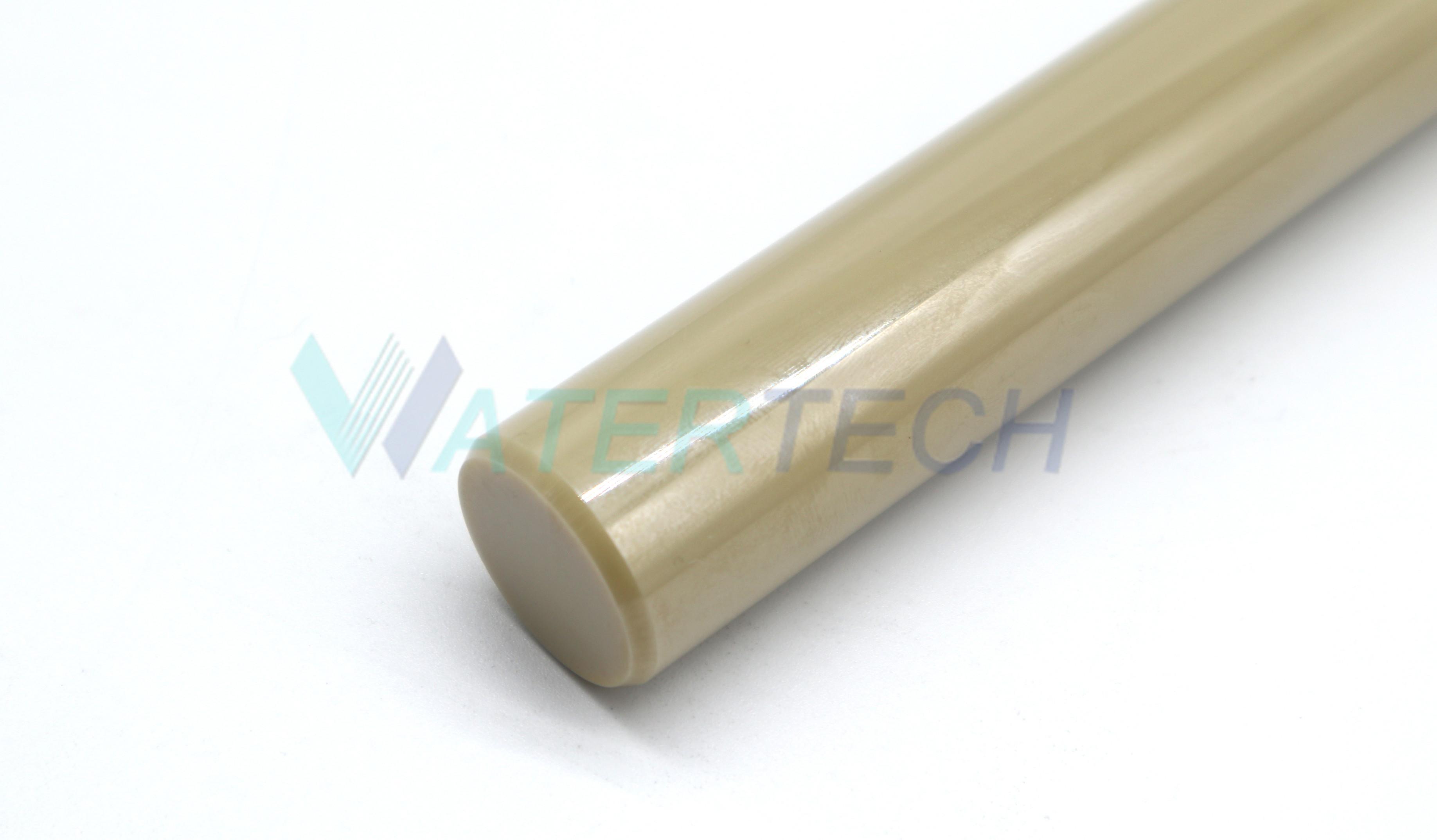 WT 010253-1 waterjet ceramic plunger
