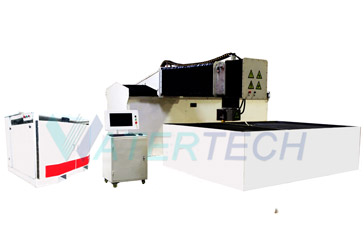 What Should you Know About Watertech Waterjet?